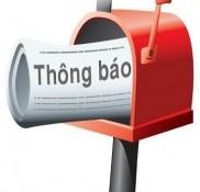 thongbao2