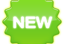 ip_icon_04_New