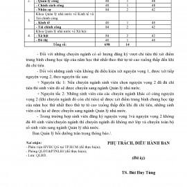 thoong baos chuyeen nganh-page0002