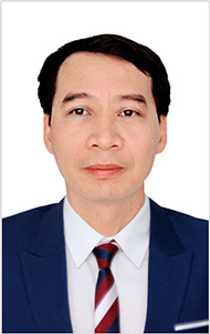 PGD-Luong-Thanh-Cuong new
