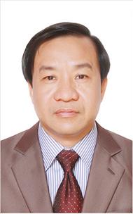 PGD-Nguyen-Dang-Que new