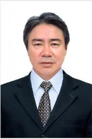 TS_DangXuanHoan org new