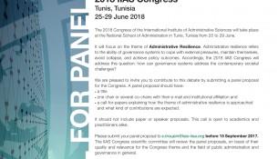 IIAS_Call-for-Panels-Tunis2018-GB-1