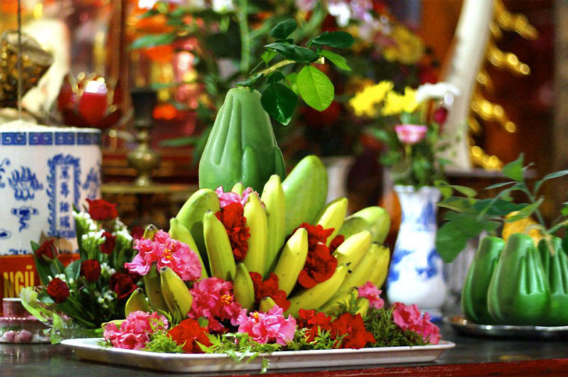 vietnamese-new-year-traditions-1