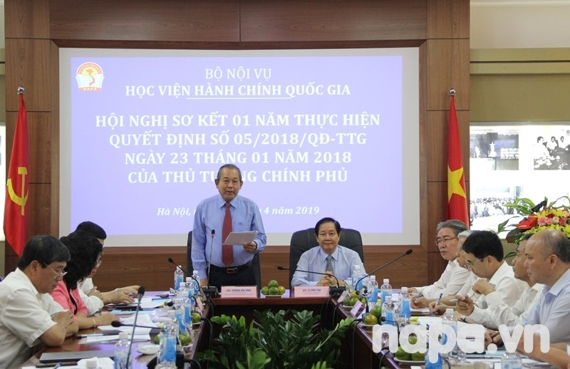 anh 09