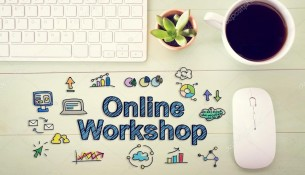 depositphotos_90984304-stock-photo-online-workshop-concept-with-workstation