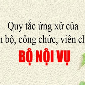bnv(1)