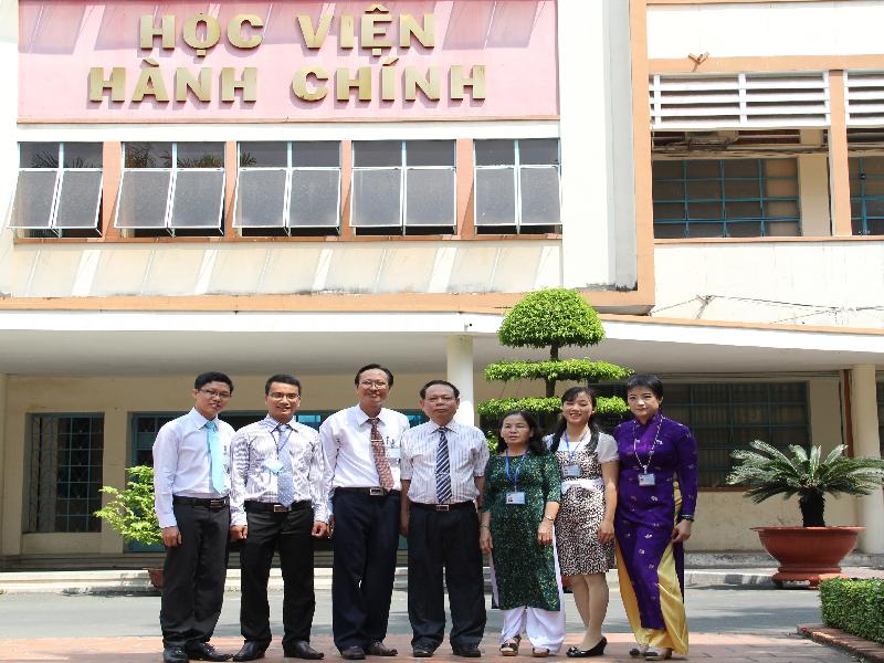 BmVanBan&CNHC