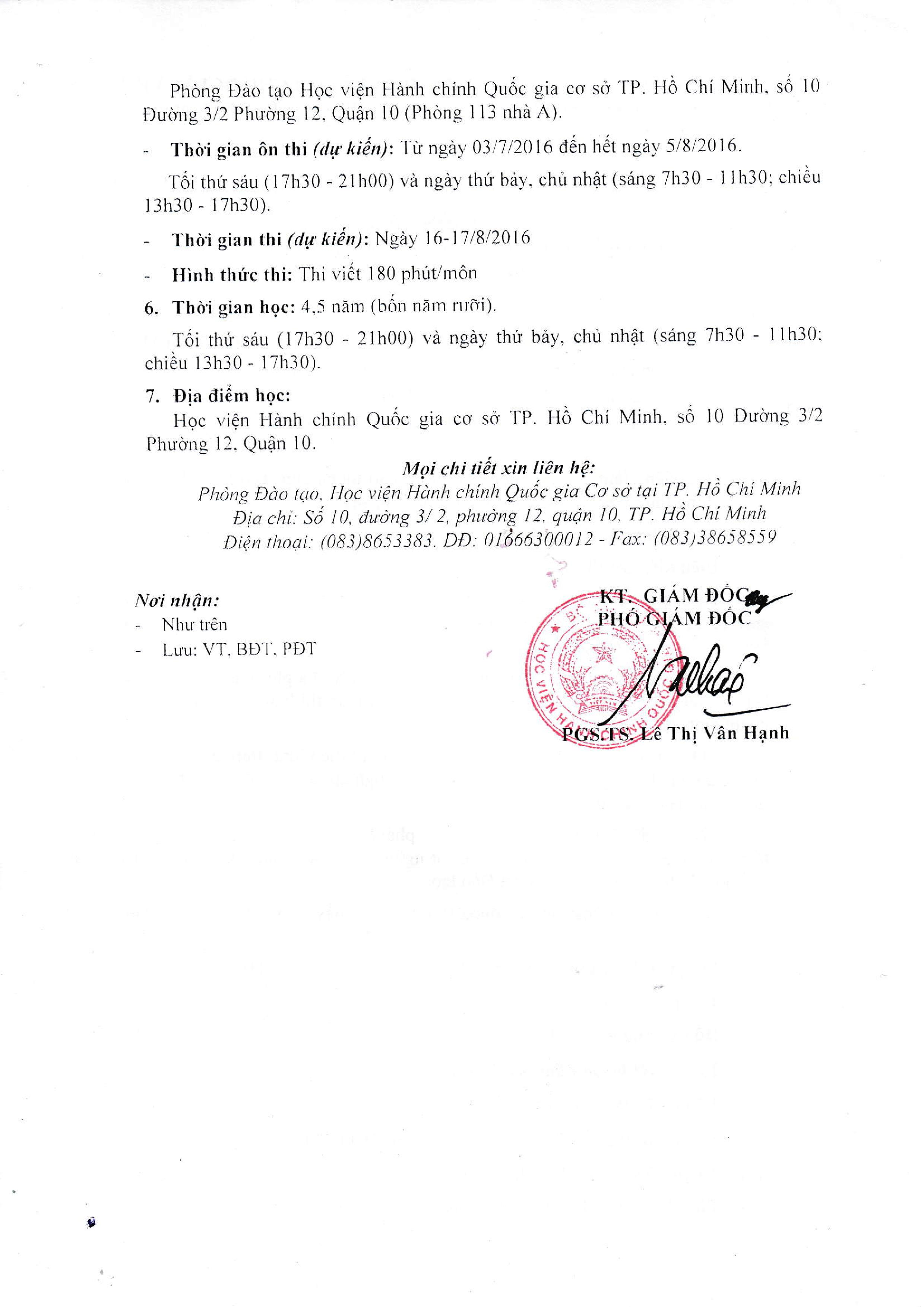 THONG BAO TUYEN SINH 2016-page-002