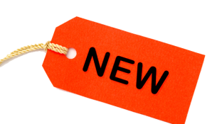 new_zps0d292dac-305x175