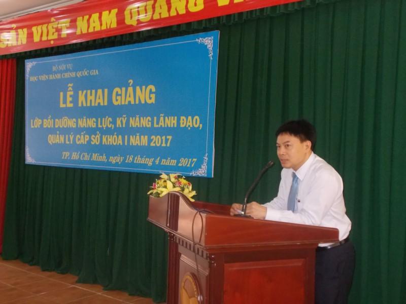 Khai giang lop boi duong nang luc lanh dao cap so khoa 1-2017_4