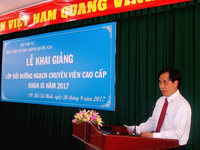 Khai giang Lop CVCC KIX 2017 _ 4
