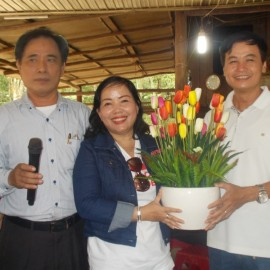 Ngay Phu Nu Viet Nam 2017_ 2