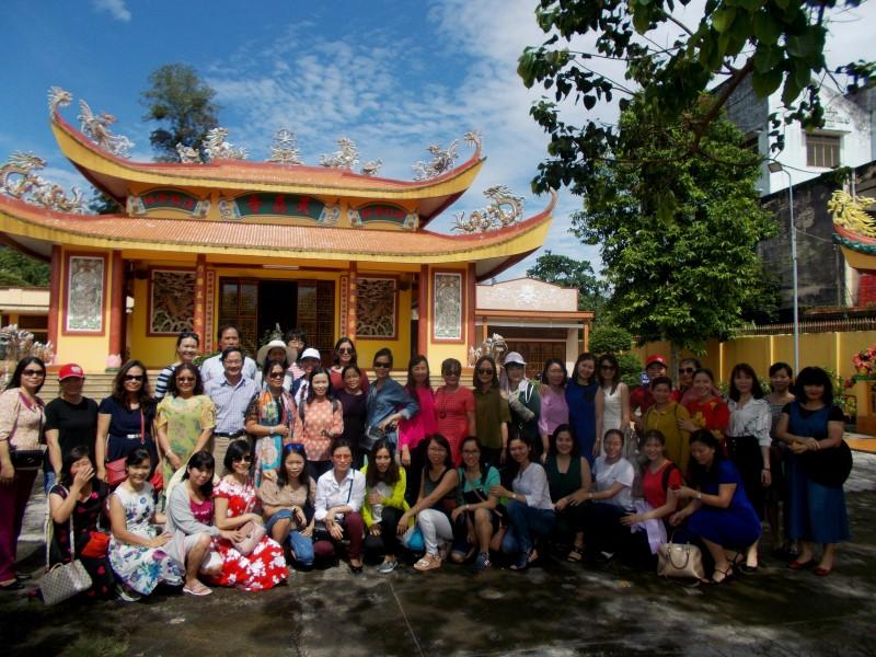 Ngay Phu Nu Viet Nam 2017_ 4