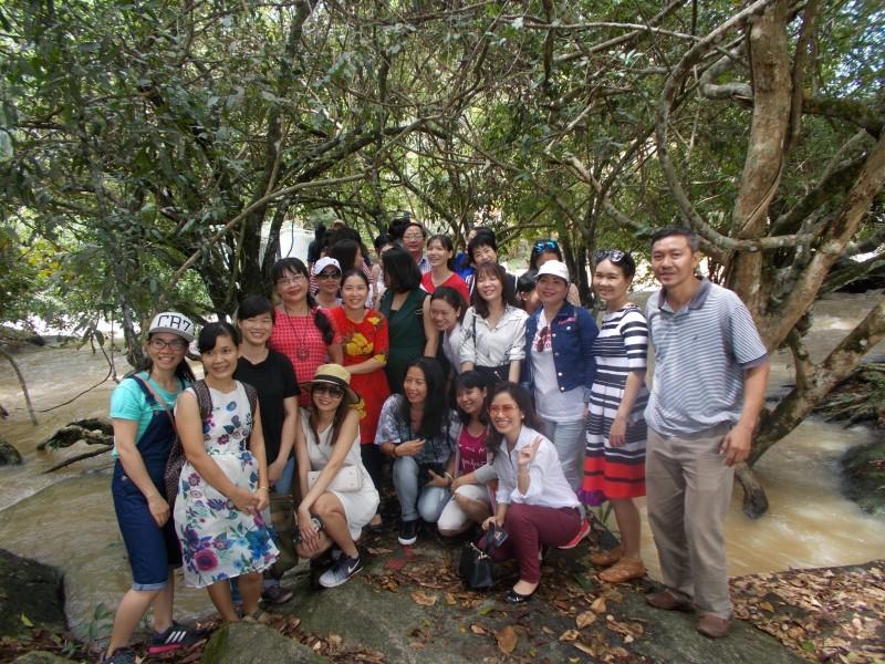 Ngay Phu Nu Viet Nam 2017_ 6