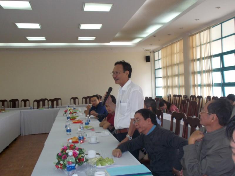 Kỷ niệm ngày thành lập Quân đội Nhân dân Việt Nam _ 5