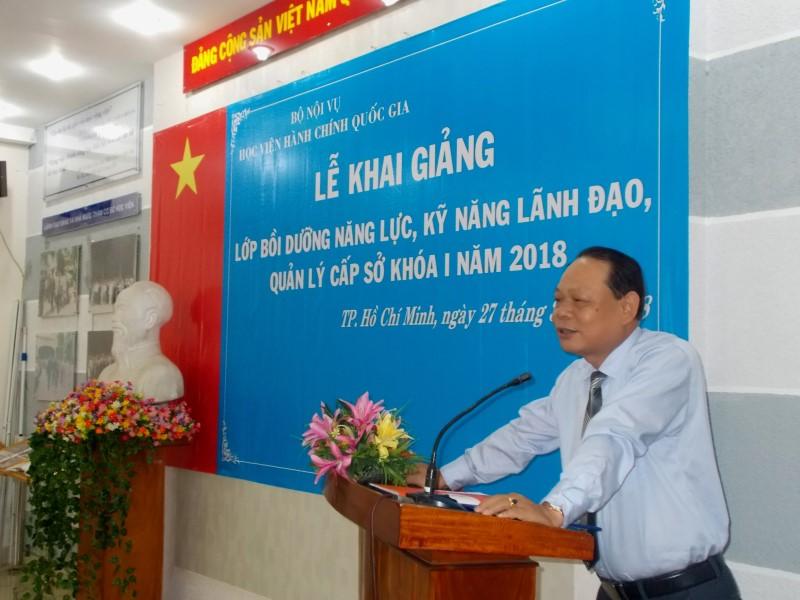KHAI GIANG LOP BOI DUONG NANG LUC LANH DAO CAP SO KHOA 1-2018 _ 3