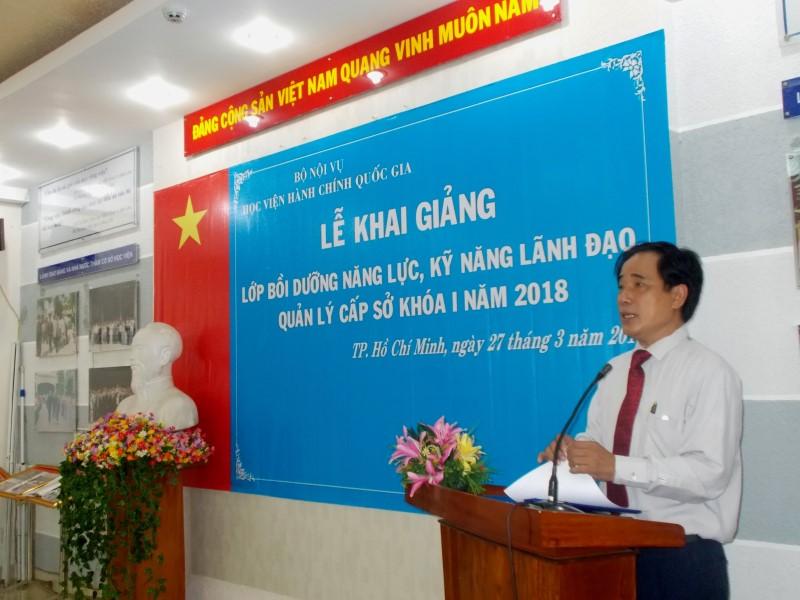 KHAI GIANG LOP BOI DUONG NANG LUC LANH DAO CAP SO KHOA 1-2018 _ 4