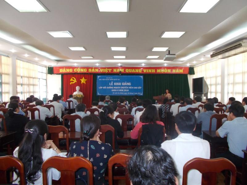 KHAI GIANG LOP CVCC KHOA 2 nam 2018 _ 1