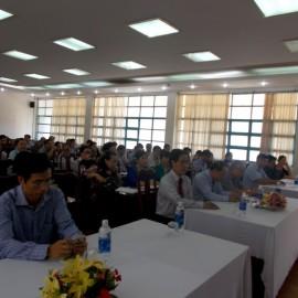 KHAI GIANG LOP CVCC KHOA 2 nam 2018 _ 2