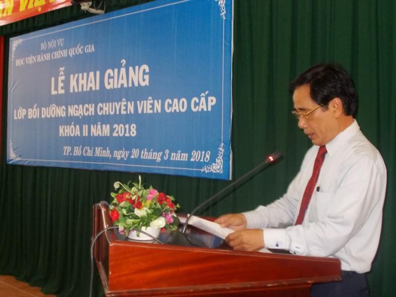 KHAI GIANG LOP CVCC KHOA 2 nam 2018 _ 4