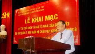 KHAI MAC KY THI TOT NGHIEP KS15 _ 3