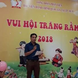 Vui hoi Trang ram 2018 _ 1