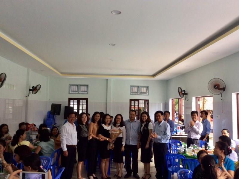 ngày Phụ nữ Việt Nam 20-10-2018 _4