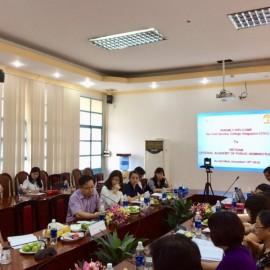 Trường Công vụ Singapor và Quỹ Quốc tế Temasek _ 8