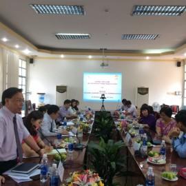 Trường Công vụ Singapor và Quỹ Quốc tế Temasek _ 9