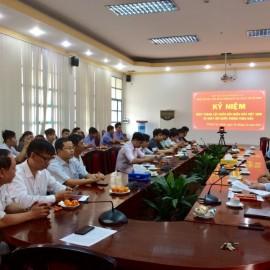 kỷ niệm Ngày thành lập Quân đội Nhân dân Việt Nam và Ngày Hội Quốc phòng Việt Nam _ 1
