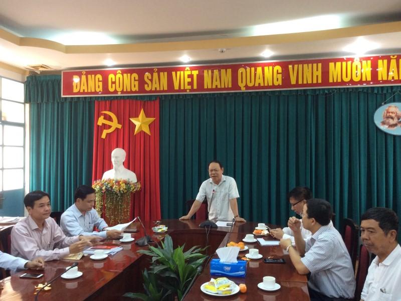 kỷ niệm Ngày thành lập Quân đội Nhân dân Việt Nam và Ngày Hội Quốc phòng Việt Nam _ 2