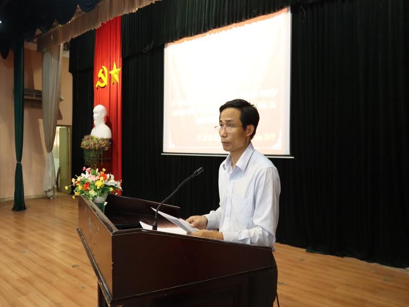 thi tốt nghiệp KS16 _ 4