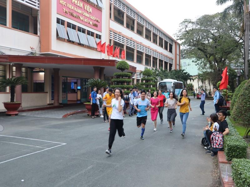 kỷ niệm 37 năm Ngày Nhà giáo Việt Nam 20-11 _ 12