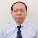 TS. Hà Quang Thanh – PGĐ thường trực Phân viện Học viện Hành chính Quốc gia tại Tp. Hồ Chí Minh (từ 5/2018 - nay)