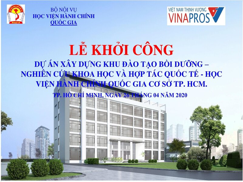 Khoi cong xay dung _ 1