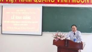 Khai giang Lop CVCC II 2020 _ 3