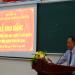 Khai giảng Lớp bồi dưỡng lãnh đạo, quản lý cấp Huyện và tương đương khóa 9 2020 - 4