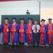 Lễ bế giảng và trao bằng tốt nghiệp Lớp Đại học Hành chính KS14-TC108 _ 3