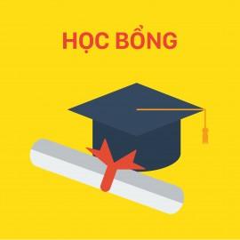HOC_BONG