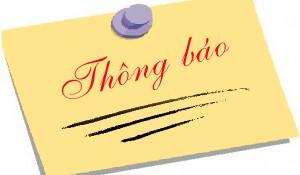12263260214_thongbao_icon