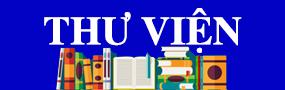 Thư viện miền trung