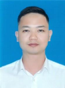 ThS. Lê Văn Mão -