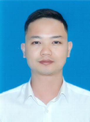 ThS. Lê Văn Mão - Phó Trưởng Bộ môn PLHCTC