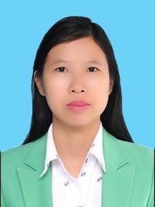 ThS. Mai Thị Phương Dung - Trưởng Phòng QLĐTBD