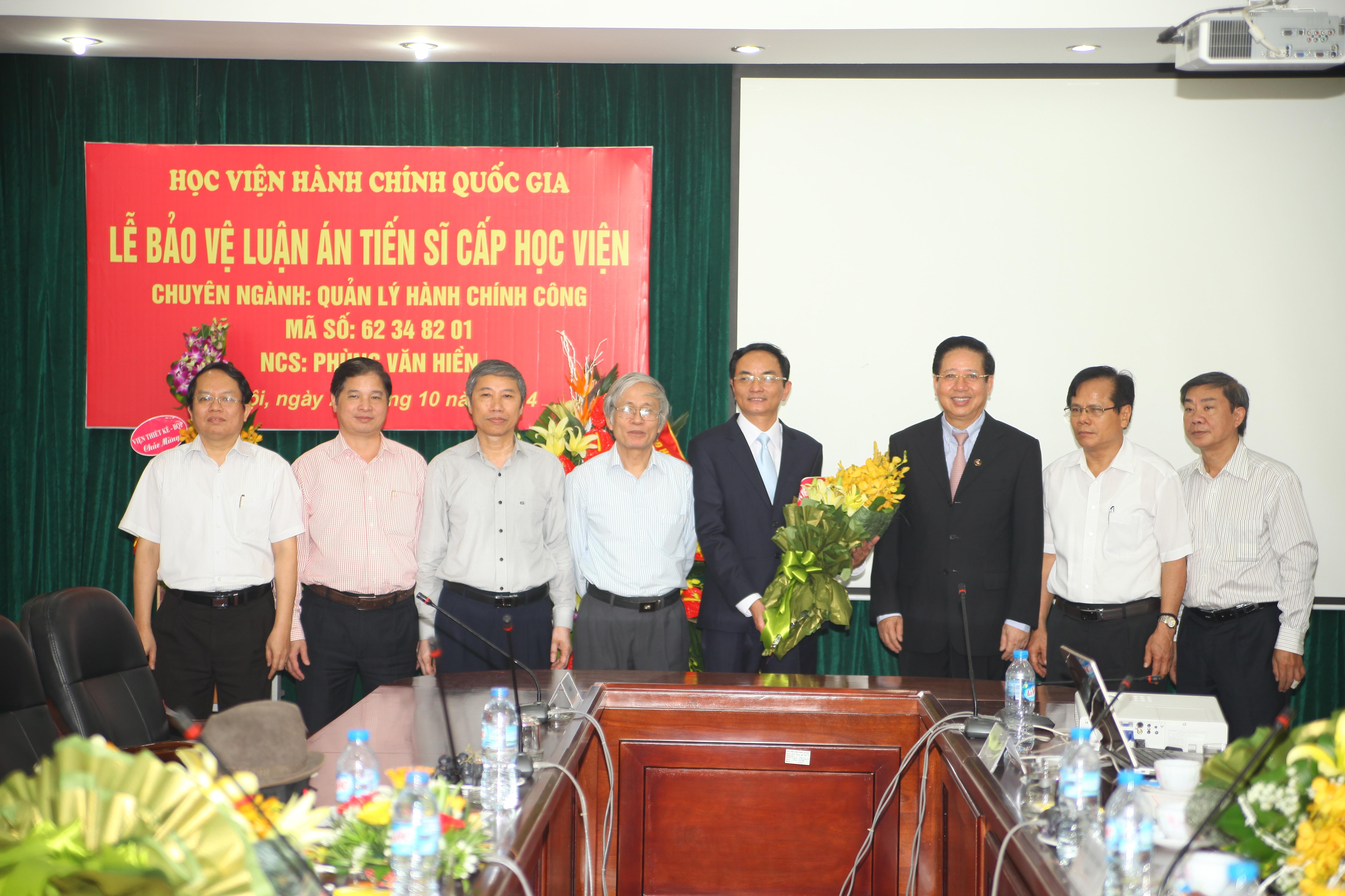 Phung Van Hien 5