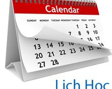 lich-hoc-C1