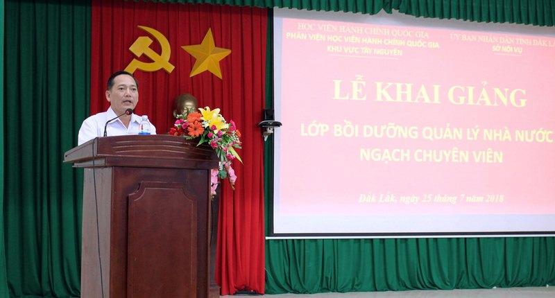 IMG_2101.JPG - Võ Văn Hùng (Phó phòng) (Copy)