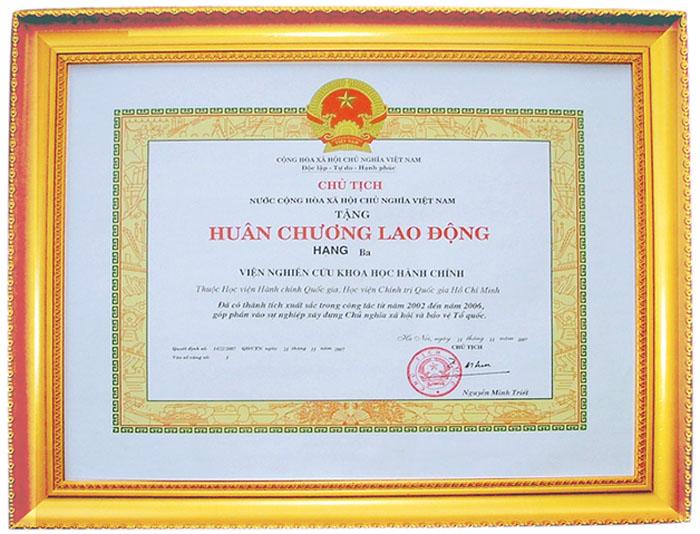 huanchuonglaodong2