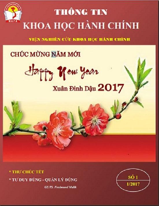 BIA TTKHHC 1 2017